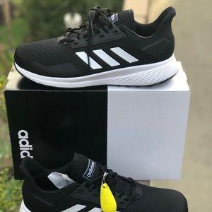 Adidas Duramo 9 Wide